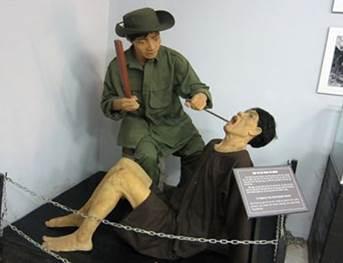 Description: nha tu phu quoc – dau tich mot thoi khong the quen hinh 10